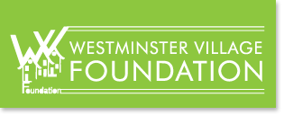 Westminster Village Foundation